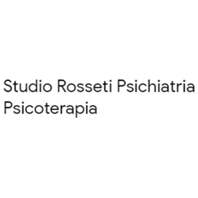 Studio Rosseti Psichiatria Psicoterapia - Psicoanalisi - centri e studi Firenze