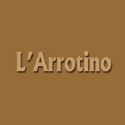 L'Arrotino - Coltelli, forbici e ferri da taglio Jesi