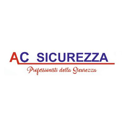 Ac Sicurezza - Serrature di sicurezza Giffoni Valle Piana
