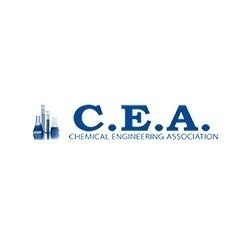 C.E.A. Chemical Engineering Association Srl