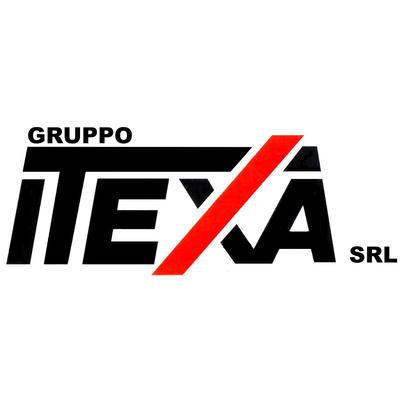 Gruppo Itexa - Abrasivi Luzzara