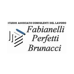 Studio Associato Fabianelli - Perfetti - Brunacci - Consulenza del lavoro Grosseto