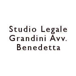 Studio Legale Grandini Avv. Benedetta - Avvocati - studi Forli'