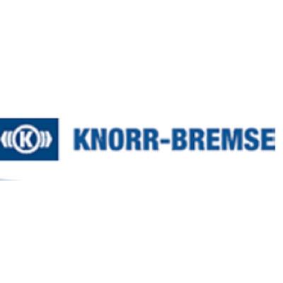 Knorr - Bremse - Freni e frizioni Campi Bisenzio