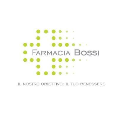 Farmacia Bossi