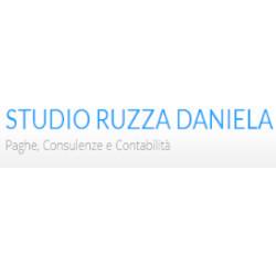 Studio Rag. Ruzza Daniela - Consulenza del lavoro Teolo
