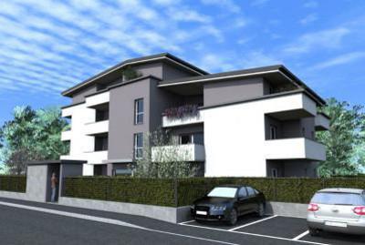 agenzia immobiliare PUNTOCASA CAMBIAGO