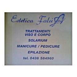Estetica Falù - Estetiste Tarzo