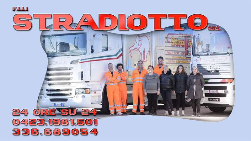 Fratelli Stradiotto