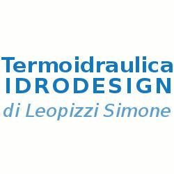 Termoidraulica Idrodesign