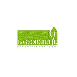 Vivai Le Georgiche - Vivai piante e fiori Viadana