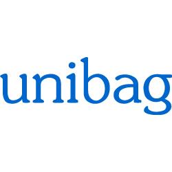 Unibag - Materie plastiche - produzione e lavorazione Pongelli