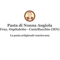 Pasta di Nonna Angiola - Paste alimentari - produzione e ingrosso Campitello