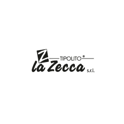 Tipografia Litografia La Zecca - Tipografie Levane