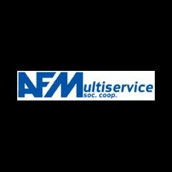 A.F. Multiservice Soc. Coop. - Cooperative produzione, lavoro e servizi Marghera