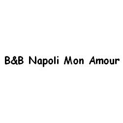 B&B Napoli Mon Amour - Bed & breakfast Napoli