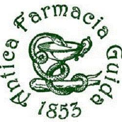 Farmacia Guida - Farmacie Celle Di Bulgheria