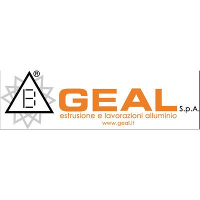 Geal Spa - Alluminio e leghe Cairo Montenotte
