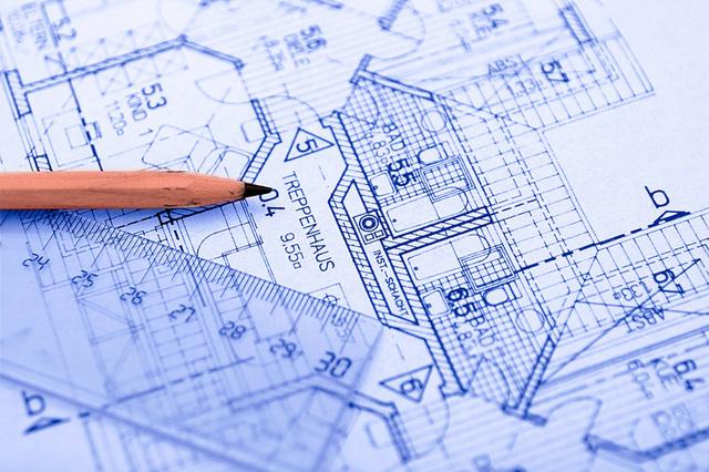 studio di ingegneria STUDIO TECNICO INGEGNERIA C. Z.