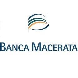 Banca Macerata - Banche ed istituti di credito e risparmio San Severino Marche
