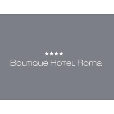 Roma Boutique Hotel - Alberghi Roma