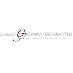 Studio Commercialista Giovannelli - Ragionieri commercialisti e periti commerciali - studi Rieti