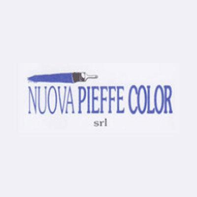 Nuova Pieffecolor
