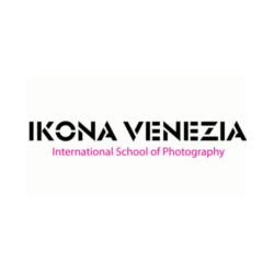 Ikona Venezia - Associazioni artistiche, culturali e ricreative Venezia