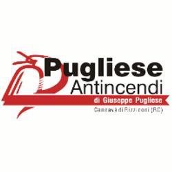 Pugliese Antincendi - Autonoleggio Rizziconi