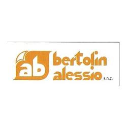 Bertolin Alessio Tappezziere - Tappezzieri in stoffa e pelle Marostica