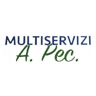 Impresa Idraulica ed Edile Multiservizi A.Pec - Idraulici Roma