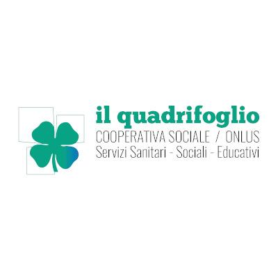 Cooperativa Il Quadrifoglio - Cooperative produzione, lavoro e servizi Orvieto