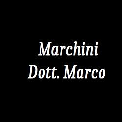Marchini Dott. Marco - Medici specialisti - ortopedia e traumatologia Genova