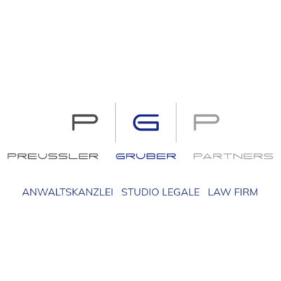 Studio Legale Preussler Gruber Partners