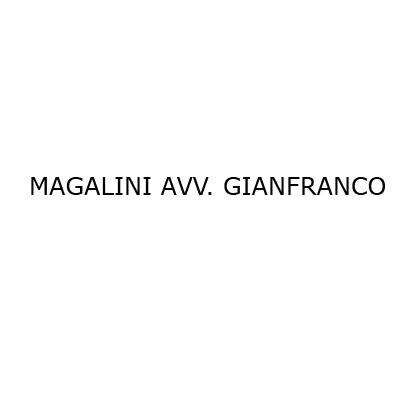 Magalini Avv. Gianfranco - Avvocati - studi Verona