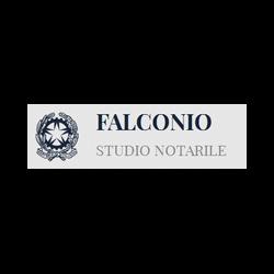 Falconio Studio Notarile - Notai - studi Napoli