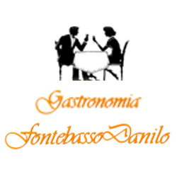 Gastronomia Fontebasso