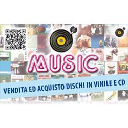 Music - Commercio elettronico - societa' Chiari