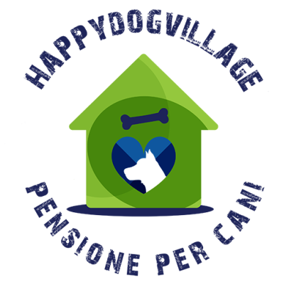 Happy Dog Village - Animali domestici - allevamento e addestramento Santa Maria In Campis