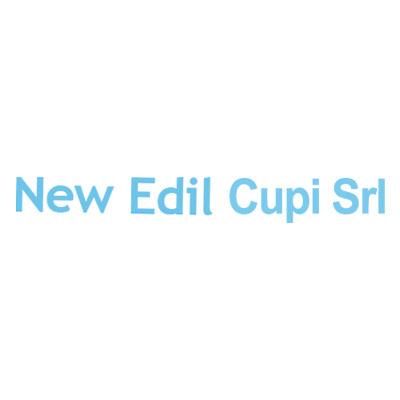 New Edil Cupi S.r.l. - Imprese edili Terni