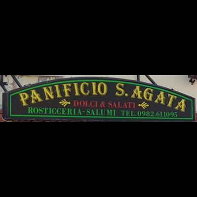 Panificio Sant'Agata - Panetterie Paola