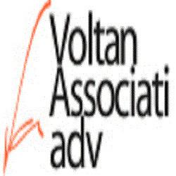 Voltan Associati Adv - Pubblicita' - agenzie studi Padova
