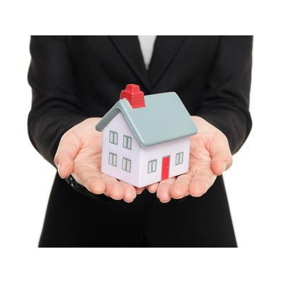 Amministrazione Condomini Studio Associato G. e F. - Amministrazioni immobiliari Chiaravalle