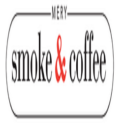 Mery Smoke e Coffee - Articoli per fumatori Travagliato