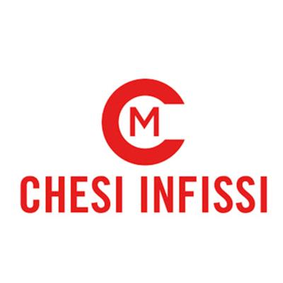Ditta Chesi Mario e C. - Serramenti ed infissi alluminio Castelfiorentino