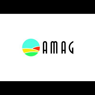 A.M.A.G. Spa - Azienda Multiutility Acqua Gas - Gas e metano - societa' di produzione e servizi Acqui Terme