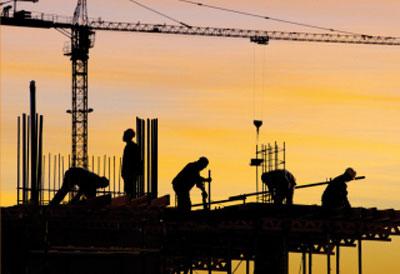 costruzioni edili IMPRESA COSTRUZIONI FRATELLI CIECHI