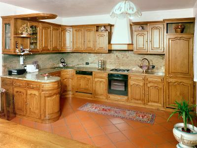 cucina mobili Grossele