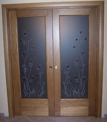 porte blindate mobili Grossele