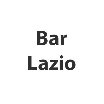 Bar Lazio - Bar e caffe' Giulianova